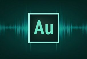 Adobe Audition CC 2020 v13 Crack 64-Bit Pro Serial Key (Latest)