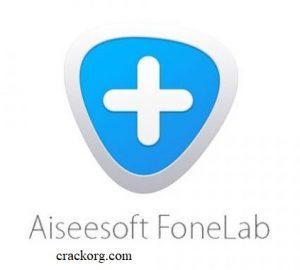Aiseesoft FoneLab 10.2.82 Crack [Reg Code + Torrent] Full Version