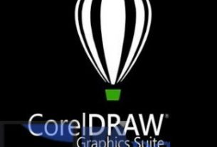 CorelDRAW X8 Crack 2020 Free Activation Code {Serial Number}
