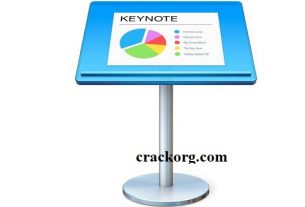 Keynote 9.2.1 Crack With License Key Full