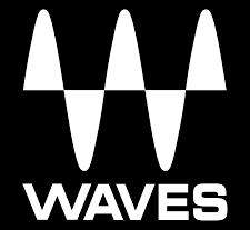 Waves Tune Real-Time Crack 2020 For [Mac + Win] Free Download