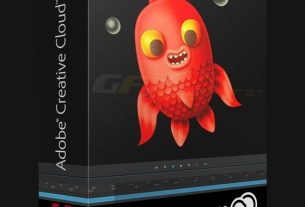 Adobe Character Animator CC 2020 Crack