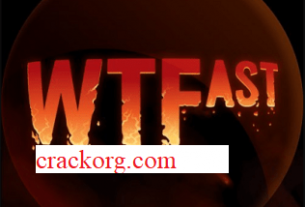 WTFAST 4.15.1.1894 Crack Free Activation Key LifetTime! (Latest)