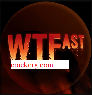 WTFAST 4.15.1.1894 Crack Free Activation Key LifetTime! (Latest)