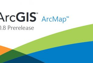 ArcGIS Pro 10.8 Crack & Keygen + Free Download Full {Torrent}