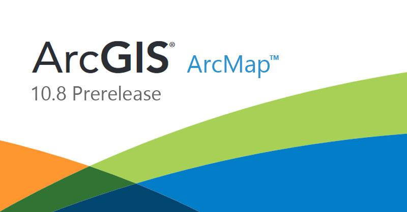 ArcGIS Pro 10.8 Crack & Keygen + Free Download Full {Torrent}