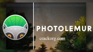 Photolemur 3 v1.1.0 Crack + Serial Number {Torrent} Full Version