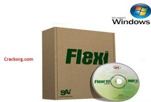 Flexisign Pro 12 Crack Torrent Offline Installer (2020) Download