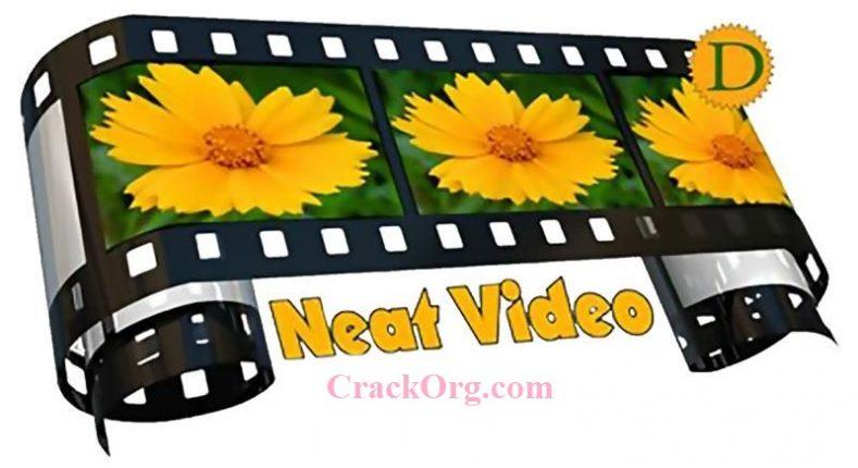 Neat Video 5.4.5 Crack + License Key Premiere Lifetime {Torrent}