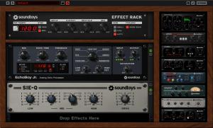 Soundtoys 5.5.3 Crack Mac + Torrent (VST Free) Download