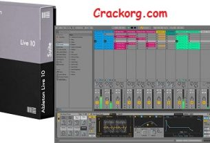 Ableton Live 10 Crack v10.1.14 Mac [Keygen + Torrent] Download