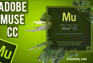 Adobe muse cc 2020 v1.1.6 crack full x 64 keygen,pre-activated