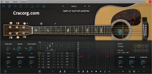 Ample Sound 3.3.0 Crack VST + Torrent (Mac) Free Download