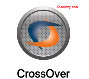 CrossOver 19.0.2 Mac [Crack + Activation Code] Free Download