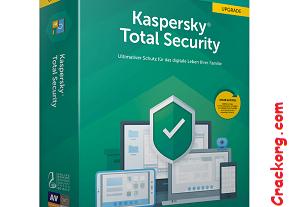 Kaspersky Internet Security 2021 Crack Activation Code + KEY [Lifetime]