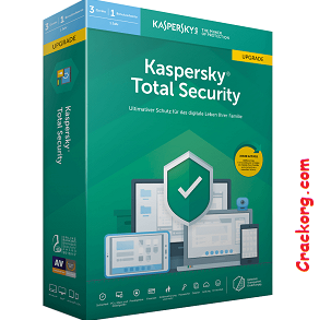 Kaspersky Internet Security 2021 Crack Activation Code + KEY [Lifetime]