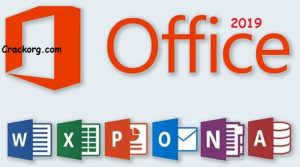 Microsoft Office 2019 VL 16.41 Crack (Mac) Product Key Activated!