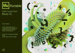 Adobe muse cc 2020 v1.1.6 crack full x 64 keygen,pre-activated