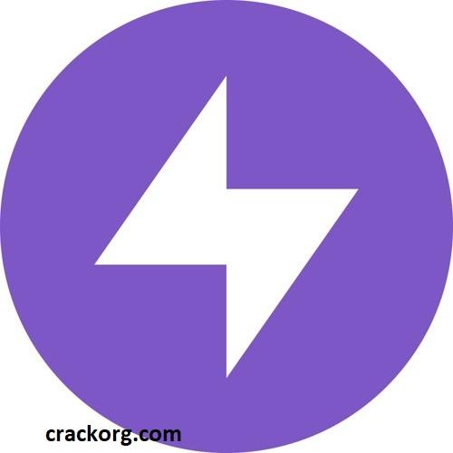 Serato Studio 1.6 Crack - VST (MAC) Full Torrent Download