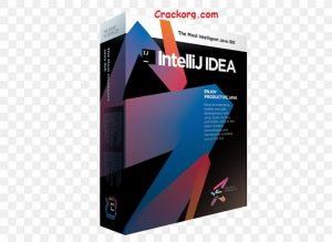 IntelliJ IDEA 2020.1.4 Crack + Activation Code Free Download