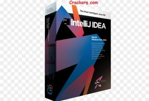 IntelliJ IDEA 2020.1.4 Crack + Activation Code Free Download