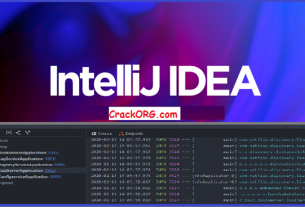 How to install and activate/crack IntelliJ IDEA 2020.2.1 full & free?