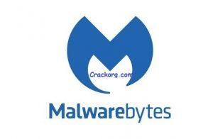 Malwarebytes 4.1.2.179 Crack With Premium Key Mac/Win (Latest)