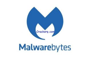 Malwarebytes 4.1.2.179 Crack With Premium Key Mac/Win (Latest)