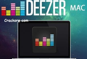 Deezer 6.2.7.126 Crack Premium APK Full Activation Code (2020)