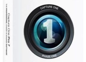 Capture One Pro 13.1.1.31 Crack Mac [Keygen +Torrent] Download