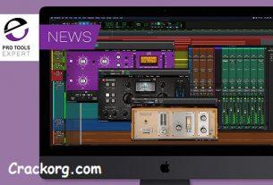 Pro Tools 2020.11 Crack Key + Activation Code {Latest Version}
