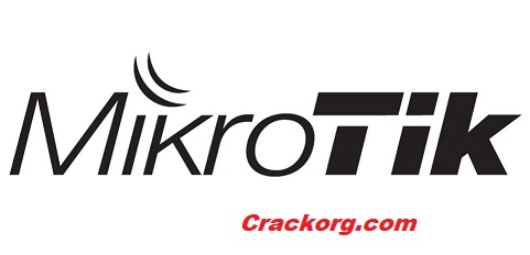 MikroTik Crack 7.1 + License Crack Key Generator (2021)