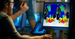ANSYS 19.5 r2 Crack + Torrent (2D/3D) Free Download