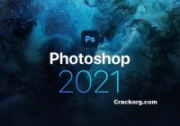 Adobe Photoshop CC 2021 v22.4.3.317 (x64) Keygen full version
