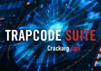 Red Giant Trapcode Suite 17 Crack + Serial Key [Win/Mac]